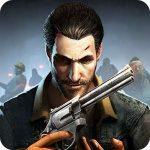 دانلود Death Invasion : Survival 1.0.48 بازی بقاء تهاجم مرگ اندروید + مود