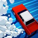 دانلود Drifty Chase 2.1.1 بازی ماشین تعقیب وحشیانه اندروید + مود