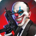 Elite SWAT – counter terrorist game