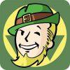 دانلود Fallout Shelter 1.14.5 بازی معروف اندروید فال آوت شلتر + مود + دیتا