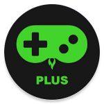 دانلود Game Booster 4x Faster 2.0.0 برنامه تقویت کننده سرعت بازی اندروید