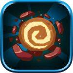 دانلود Guardian Prelude:Pure MMORPG 1.0.19 بازی نقش آفرینی محافظان پیشرو اندروید + دیتا