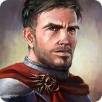دانلود Hex Commander: Fantasy Heroes 4.7 بازی استراتژیک فرمانده قلعه اندروید + مود
