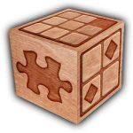 دانلود IMAGEine Premium 3.4.0 بازی پازلی جورچین تصاویر اندروید + مود