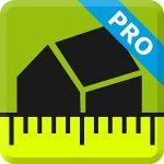 دانلود ImageMeter Pro – photo measure 3.5.12 برنامه اندازه گیری ابعاد اندروید