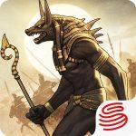 دانلود Immortal Conquest 1.2.8 بازی اندروید فتح جاودانه + دیتا