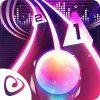 دانلود Infinity Run 1.9.4 بازی موزیکال حرکت بی نهایت اندروید + مود
