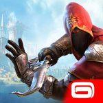 دانلود Iron Blade – Medieval Legends 2.3.0h بازی اندروید شمشیر آهنی افسانه ی قرون وسطی + دیتا