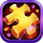 دانلود Jigsaw Puzzles Epic 1.5.8 بازی جور چین و پازلی اندروید + مود