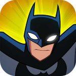 دانلود Justice League Action Run 2.08 بازی اکشن عدالت جویان اندروید + دیتا