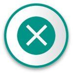دانلود KillApps PRO 1.16.2 اپلیکیشن متوقف سازی برنامه ها اندروید