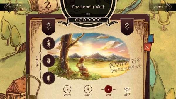دانلود Lanota 2.6.1 بازی موزیکال لانوتا اندروید