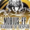 دانلود MOBIUS FINAL FANTASY 2.1.104 بازی موبیوس فاینال فانتزی اندروید + مود