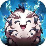 دانلود Neo Monsters 2.20 بازی نقش آفرینی هیولا نئو اندروید + مود