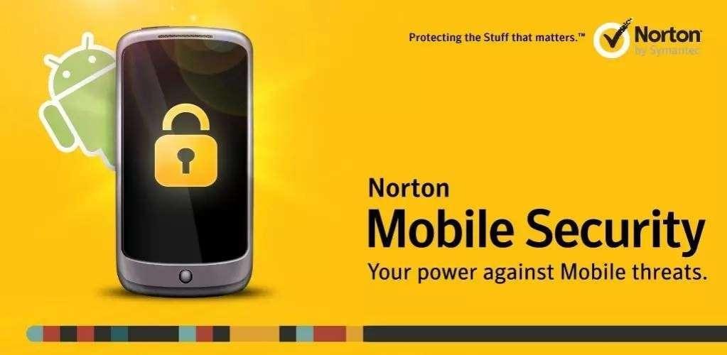 دانلود Norton Security and Antivirus Premium 4.6.0.4387 برنامه آنتی ویروس و امنیتی نورتون برای اندروید