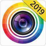دانلود PhotoDirector Photo Editor App 12.1.0+70120101 برنامه ویرایش عکس اندروید