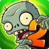 دانلود 2 Plants vs. Zombies 8.4.2 بازی اندروید زامبی ها و گیاهان 2 + مود + دیتا