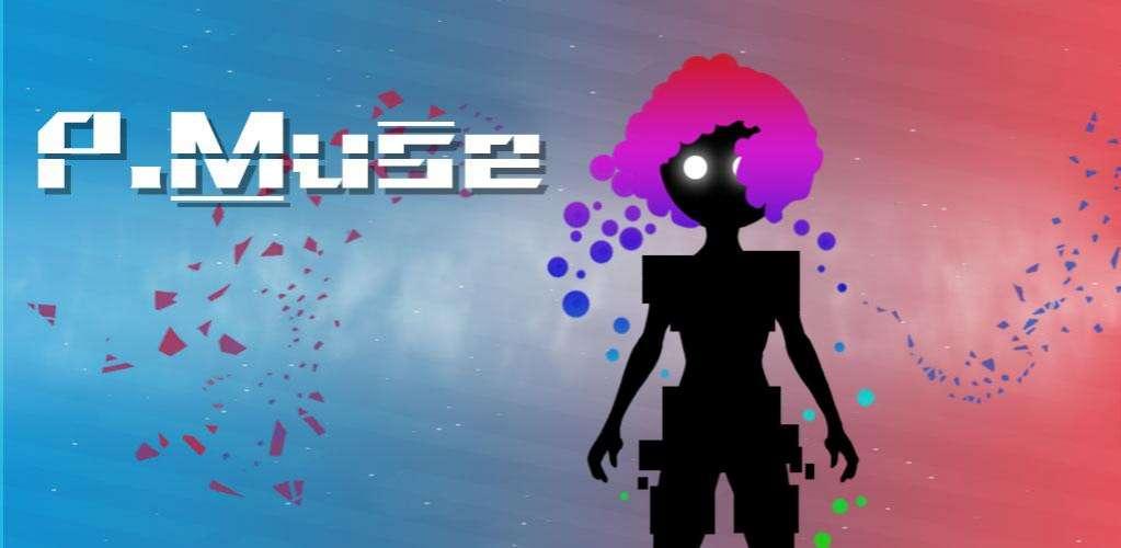 دانلود Project: Muse 3.5.1 بازی زیبای شعر و  موسیقی برای اندروید + مود
