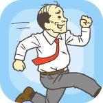 دانلود Skip work 2.0.6 بازی آرکید فرار از کار اندروید + مود