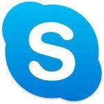دانلود Skype – free IM & video calls 8.56.76.35 مسنجر صوتی و تصویری اسکایپ