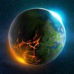 دانلود TerraGenesis – Space Colony 5.5 بازی پیدایش حیات در فضا اندروید + مود