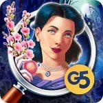 دانلود The Secret Society 1.44.5200 بازی مهیج انجمن سری اندروید + مود