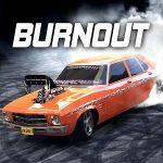 دانلود Torque Burnout 2.2.7 بازی مسابقات برن آوت اتومبیل اندروید