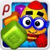 دانلود Toy Blast 7733 بازی انفجار اسباب بازی ها