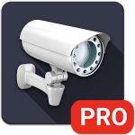 دانلود tinyCam Monitor PRO 15.0.8 برنامه مشاهده و مدیریت دوربین های مدار بسته اندروید