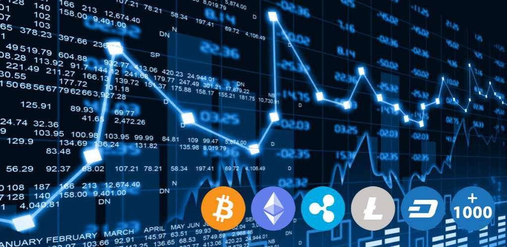دانلود Crypto App – Widgets, Alerts, News, Bitcoin Prices Pro 2.3.5 برنامه اطلاع از اخبار بیت کوین