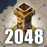 دانلود DEAD 2048 1.5.5 بازی دوست داشتنی مرگ 2048 + مود