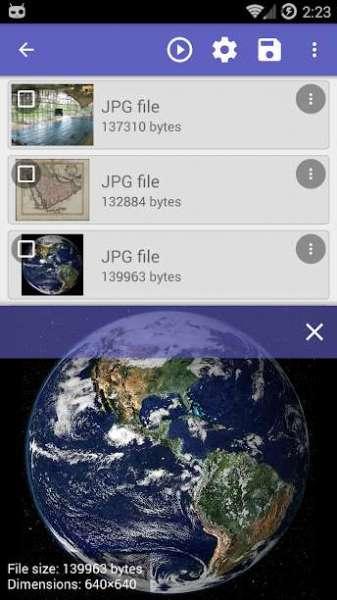 دانلود DiskDigger Pro file recovery 1.0-pro 2019-11-10 برنامه بازیابی فایل ها پاک شده اندروید