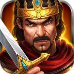 دانلود Empire:Rome Rising 1.45 بازی طلوع امپراطوری روم اندروید
