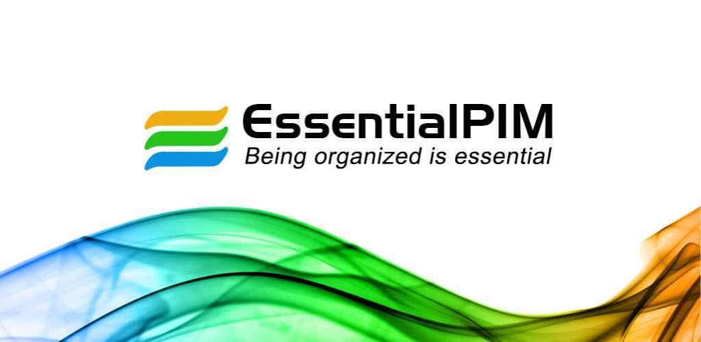 دانلود EssentialPIM Pro 5.6.2 برنامه مدیریت اطلاعات شخصی اندروید