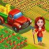 دانلود Golden Farm 1.50.75 بازی محبوب مزرعه طلایی اندروید