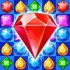 Jewels Legend – Match 3 Puzzle