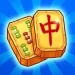 دانلود Mahjong Treasure Quest 2.26.8 بازی پازلی در جستجو گنج اندروید + مود
