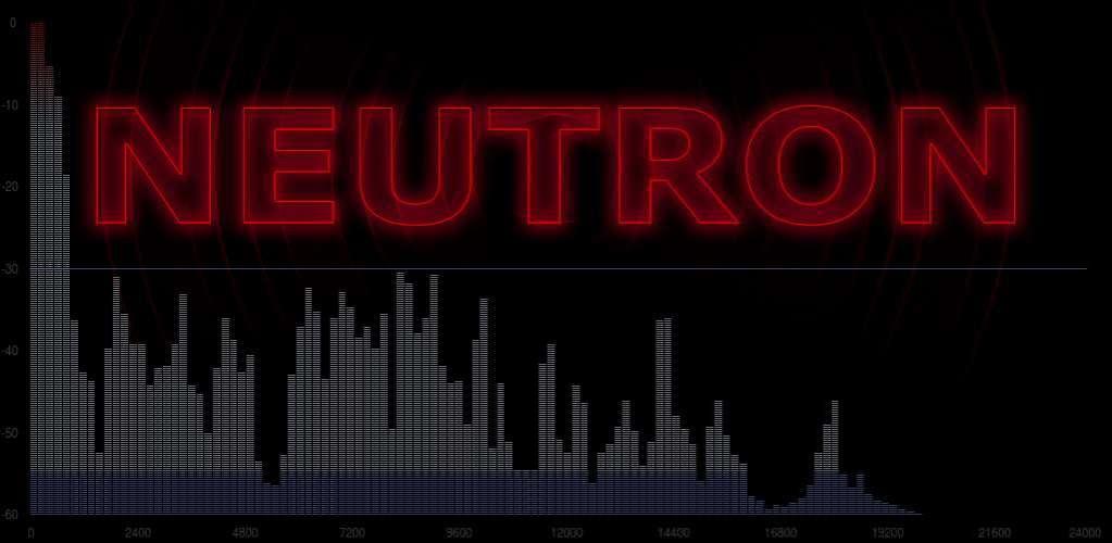 دانلود Neutron Music Player 2.09.4 برنامه موزیک پلیر قدرتمند اندروید