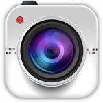 دانلود Self Camera HD 4.1.16 برنامه عکاسی از راه دور برای اندروید