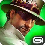 دانلود Six-Guns: Gang Showdown 2.9.8a بازی اکشن شش اسلحه اندروید + مود + دیتا