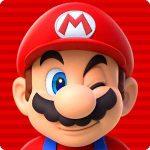 دانلود Super Mario Run 3.0.22 بازی سوپر ماریو اندروید