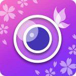 دانلود YouCam Perfect – Photo Editor & Selfie Camera App Full 5.53.2 دوربین پیشرفته با قابلیت ویرایش تصاویر اندروید