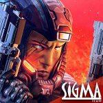 دانلود Alien Shooter 2 – The Legend 2.4.7 بازی مبارز افسانه ای در برابر بیگانه 2 اندروید + مود + دیتا