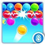 دانلود Bubble Mania 2.3.8 بازی پازلی عشق حباب اندروید + مود