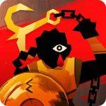 دانلود ENYO 1.2.9 بازی استراتژیک نبرد یونان اندروید + مود