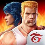 دانلود Garena Contra: Return 1.33.81.2942 بازی بازگشت شورش در شهر اندروید + دیتا
