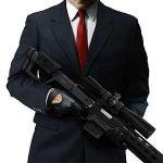 دانلود Hitman: Sniper 1.7.188129 بازی اندروید هیتمن اسنایپر  + مود + دیتا