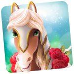 دانلود Horse Haven World Adventures 9.4.0 بازی ماجراهای پرورش اسب اندروید + دیتا