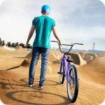 دانلود King Of Dirt 3.0 بازی اندروید سلطان دوچرخه سواری + دیتا
