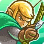 دانلود Kingdom Rush Origins 4.2.33 بازی پادشاهی راش مخصوص اندروید + مود + دیتا